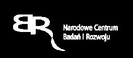 additonal-logo