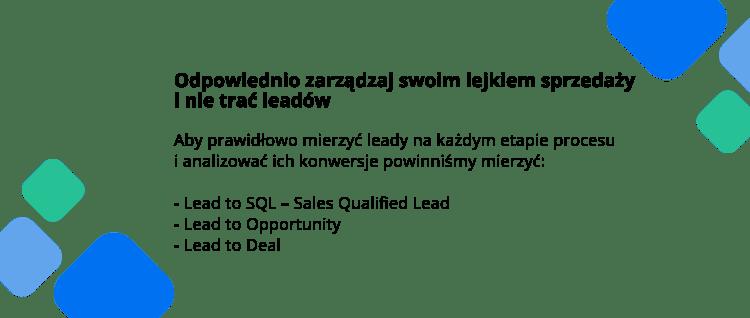 Jak zwiększyć sprzedaż?