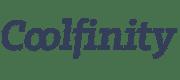 kampania cold mailingowa dla firmy Coolfinity