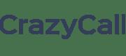 Kampamnia Lead Generation dla firmy CrazyCall