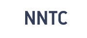 kampania cold mailingowa dla firmy NNTC