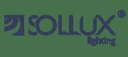 kampania cold mailingowa dla firmy Promet Stal