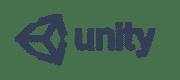 kampania cold mailingowa dla firmy Unity