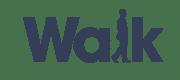 kampania cold mailingowa dla firmy Walk