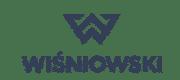 kampania cold mailingowa dla firmy Wiśniowski