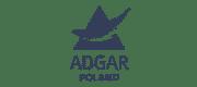 Kampania LinkedIn Automation dla firmy Adgar