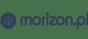 Kampania lead generation dla morizon.pl