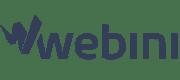 kampania cold mailingowa dla firmy Webini