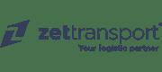 kampania cold mailingowa dla firmy Zet Transport