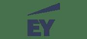 kampania cold mailingowa dla firmy EY