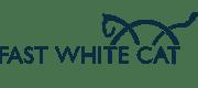 kampania cold mailingowa dla firmy fast White Cat