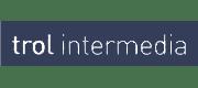 kampania cold mailingowa dla firmy Trol Inter media