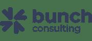 kampania LinkedIn Automation dla firmy Bunch consulting