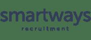 kampania cold mailingowa dla firmy Smartways