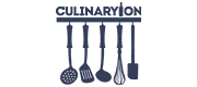 Kampania linkedin automation dla firmy Culinaryon