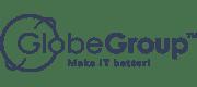 kampania cold mailingowa dla firmy Globe Group