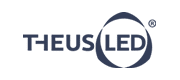 Kampania linkedin dla firmy TheusLed