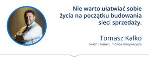 Tomasz Kalko